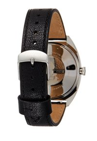Timex - MILANO  - Watch - black - 1