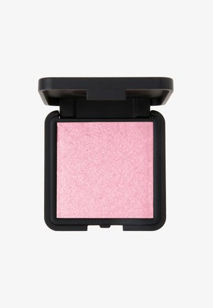 HIGHLIGHTER - Hightlighter - 200