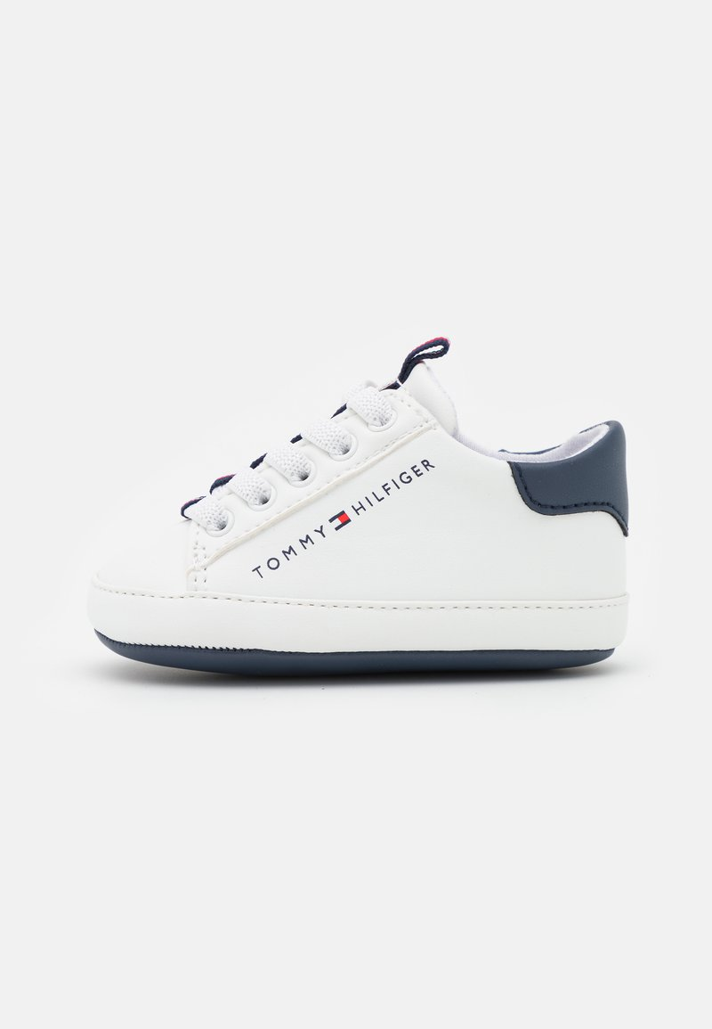 Tommy Hilfiger - Baby gifts - white/blue