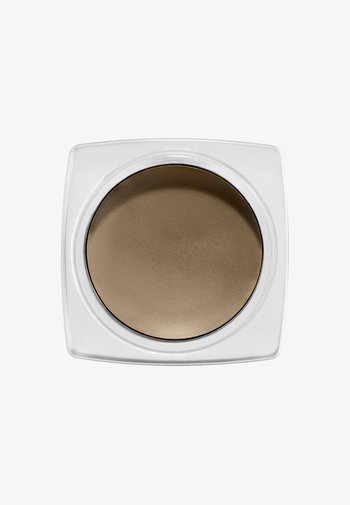 TAME&FRAME BROW POMADE - Eyebrow gel - 1 blonde