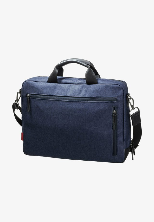 Laptop bag - kombiniert
