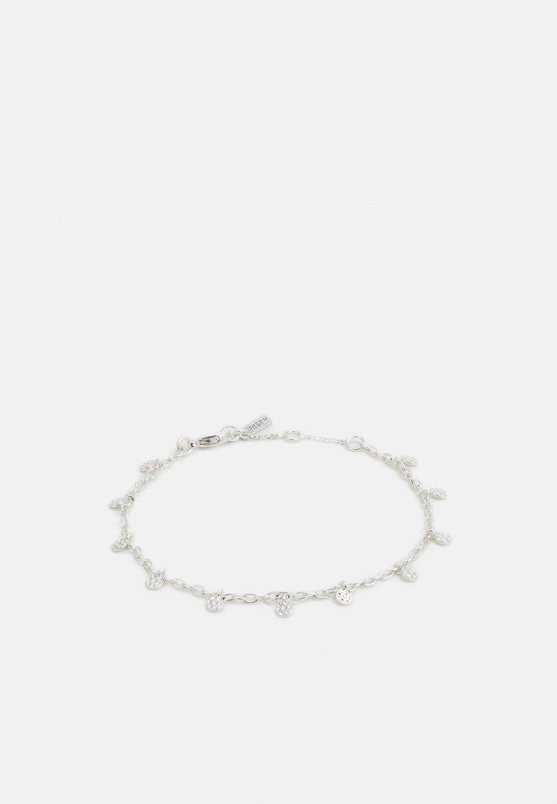 Pilgrim - BRACELET PANNA - Bracciale - silver-coloured