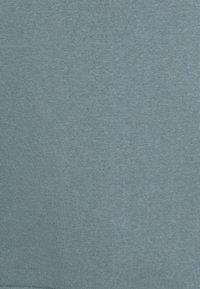 Pieces - PCCHILLI - Sweatshirt - trooper - 2