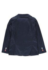 Boboli - Blazer jacket - navy - 1