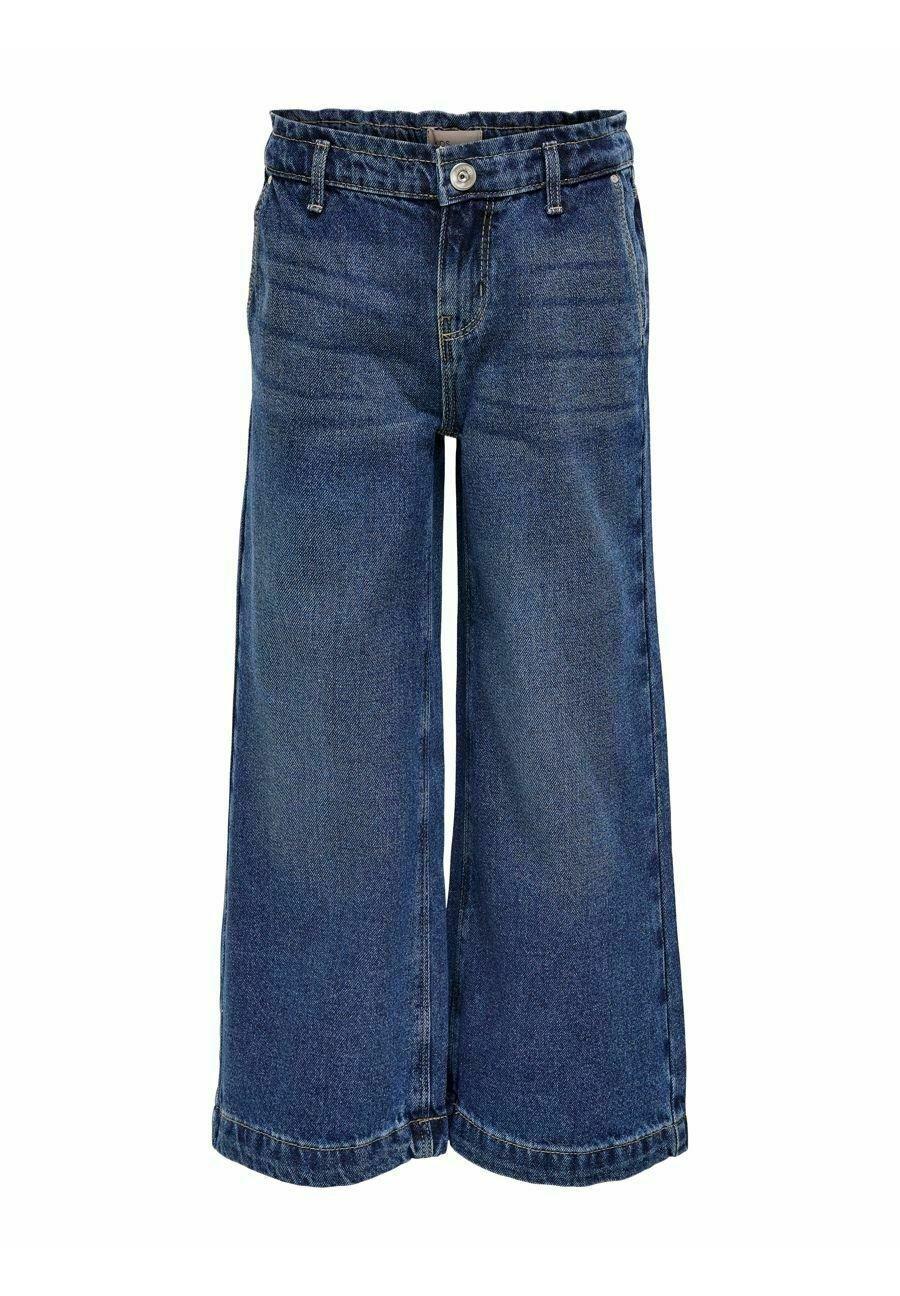 Børn Flared jeans