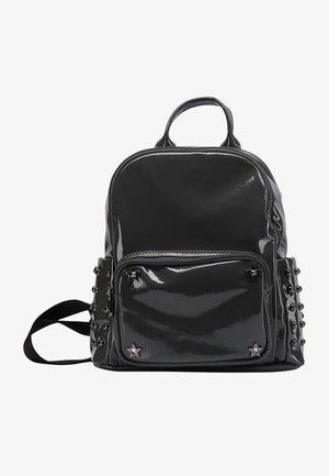 Backpack - asche