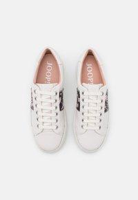 JOOP! - LISTA DAPHNE  - Sneakersy niskie - blue - 4