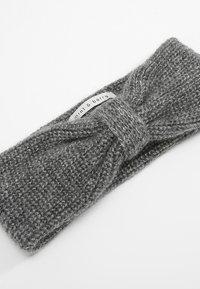 mint&berry - Ear warmers - dark grey - 3