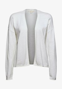 edc by Esprit - Cardigan - white - 6