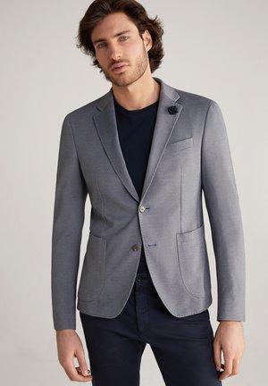 HOVEREST - Suit jacket - blue