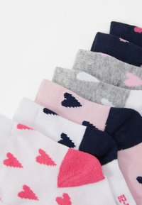 OVS - SOCKS 7 PACK - Socks - multicolour - 1