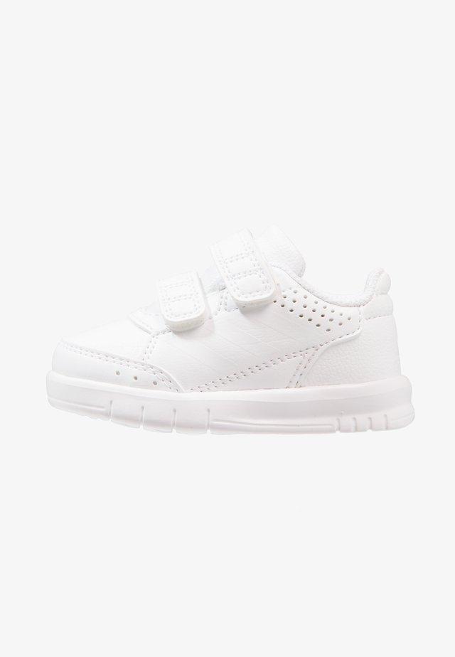 ALTASPORT CF - Chaussures d'entraînement et de fitness - blanc