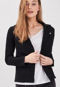 BONOBO Jeans - Blazer - noir - 3