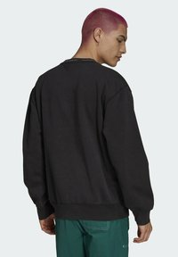 adidas Originals - Sweatshirt - black - 1