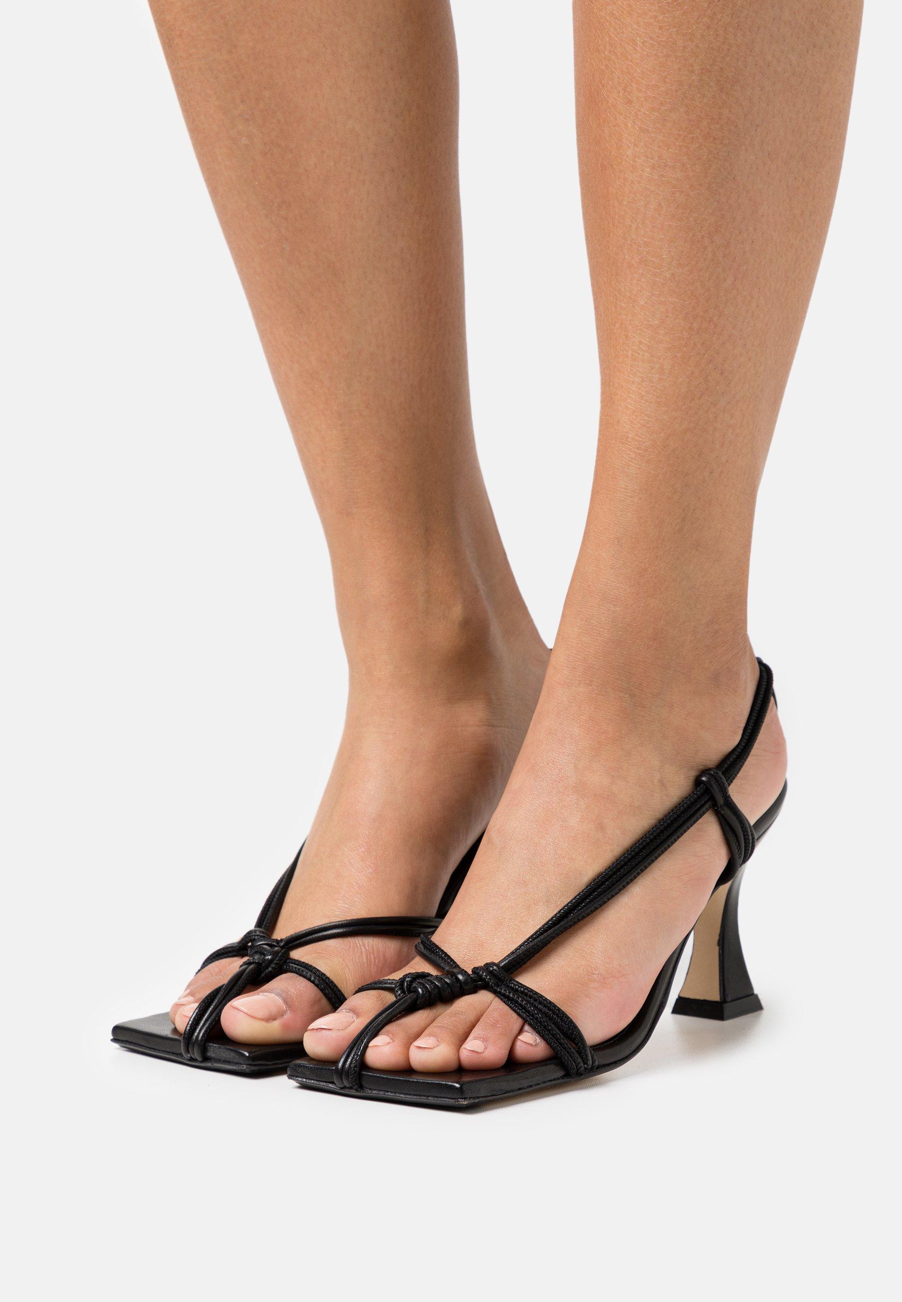 Women AMY - T-bar sandals