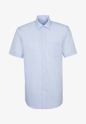 REGULAR FIT - Skjorter - light blue