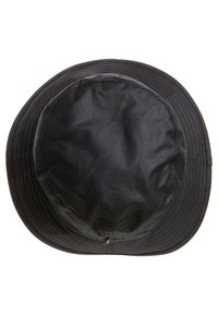 Barbour - SPORTS HAT UNISEX - Hat - black - 2