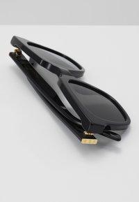 RETROSUPERFUTURE - GIUSTO FIRMA - Okulary przeciwsłoneczne - black - 5