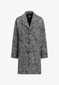 WE Fashion - Klassisk frakke - multi-coloured - 5