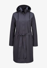Scandinavian Edition - Winter coat - black - 0
