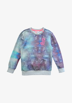 BOLLY - Sweater - blurred