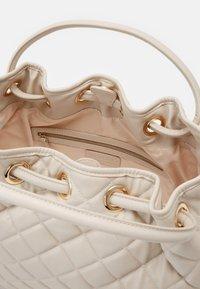 Valentino Bags - OCARINA - Shopping Bag - ecru - 2