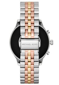 Michael Kors Access - LEXINGTON - Watch - multi - 2