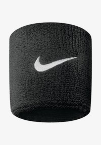 Sweatband - schwarzweiss