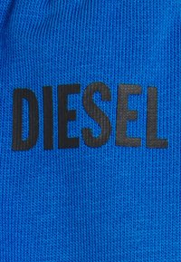 Diesel - UMLB-PAN-SP - Kraťasy - blue - 2
