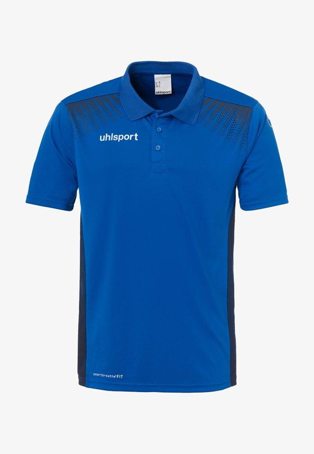 GOAL  - Sportswear - blue/dark blue