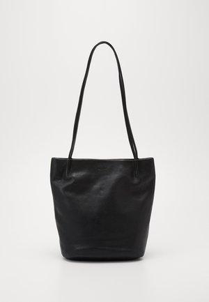 CASERTA - Handbag - black