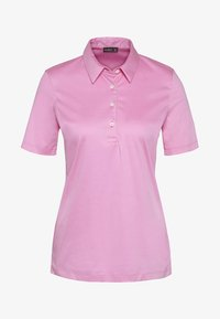 van Laack - MIRJA - Polo shirt - rosa - 0