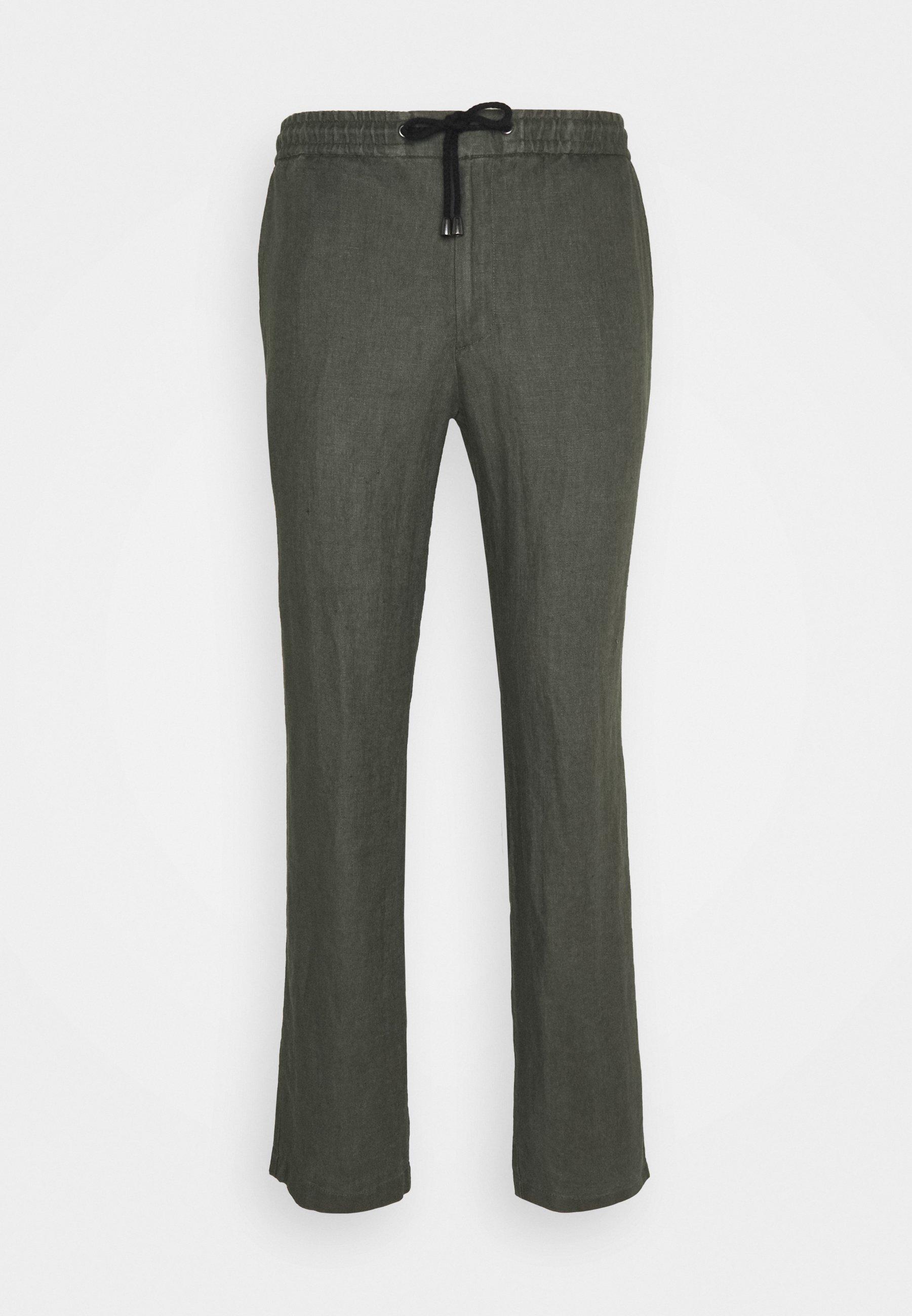 Homme JASON  - Pantalon classique