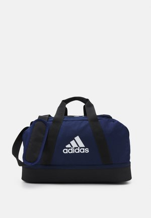 TIRO DU BC S - Sports bag - team navy blue/black/white