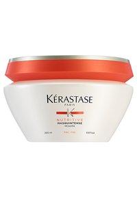 Kérastase - XMAS COFFRET NUTRITIVE - Hair set - - - 2