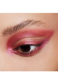 MAC - EYE SHADOW - Eye shadow - cherry topped - 4