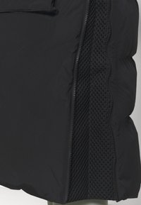 Peak Performance - STELLA COAT - Down coat - black - 6