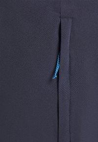 Icepeak - BASCO - Sadetakki - dark blue - 6