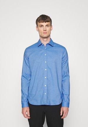 BABYLON - Košile - sky blue