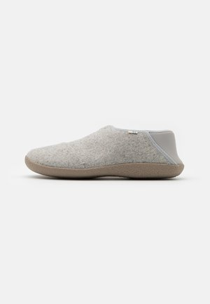 RODEO - Slippers - drizzle grey