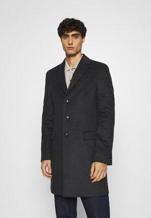 BLEND COAT - Cappotto classico - grey
