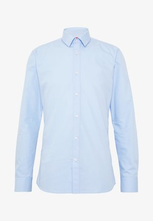 ELISHA - Camicia elegante - light/pastel blue