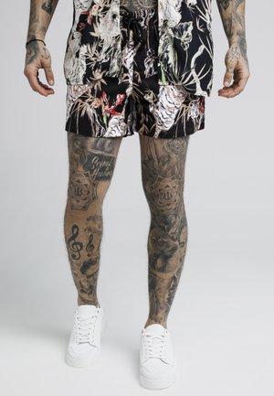 STANDARD - Shorts - black