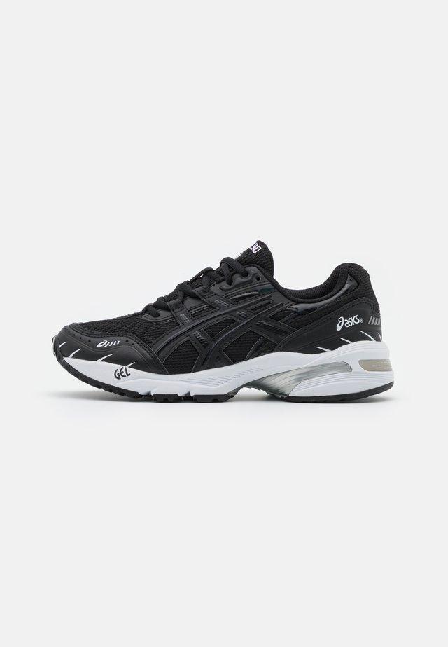 GEL-1090 - Sneakers laag - black