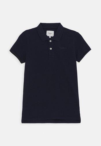 THOR JR - Polo shirt - thames