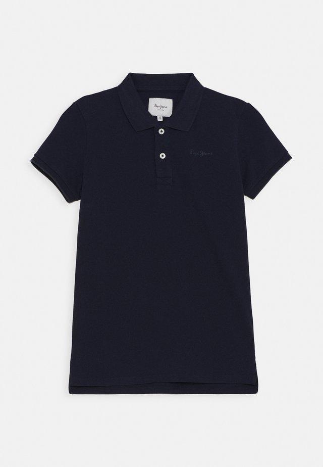 THOR - Poloshirt - thames