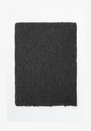 Sciarpa - dark grey