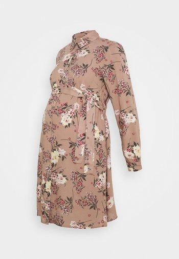 PCMPAOLA DRESS
