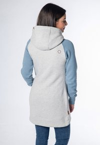 alife & kickin - Zip-up hoodie - grey - 2