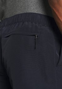 The North Face - CLASS PANT - Trousers - aviator navy - 5
